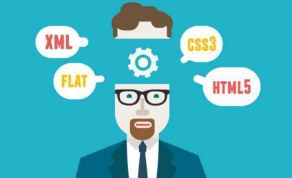 哪个html5培训机构好?跟着粤嵌教育涨知识