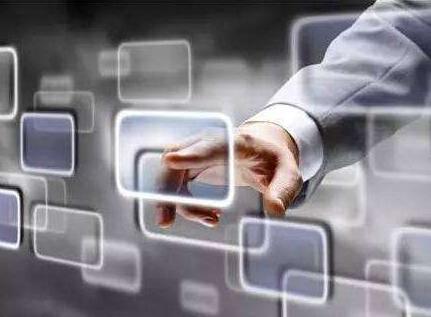 嵌入式开发技术为何受到热捧?嵌入式培训有前途吗?