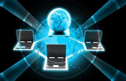 网络嵌入式培训哪家好?选择全程面授有实战的机构