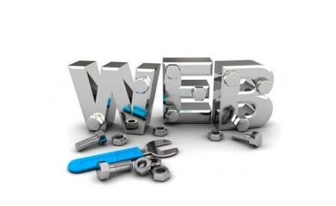 想学习web前端开发,需要先了解哪些应用技术吗?
