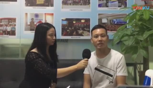 粤嵌学员采访:起点很重要,转折点更重要