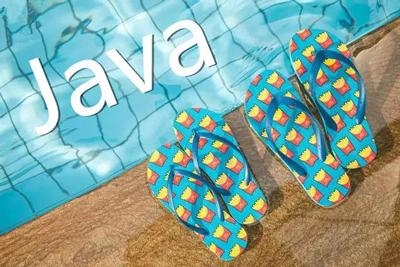 大学生为什么要参加软件培训?专业Java培训哪里好?