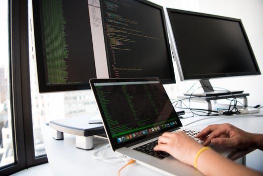 嵌入式学习难不难?零基础怎么入门学习嵌入式