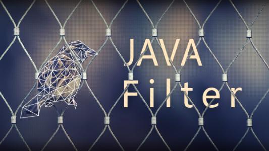 Java培训课程大纲一般包含哪些内容?粤嵌来举例