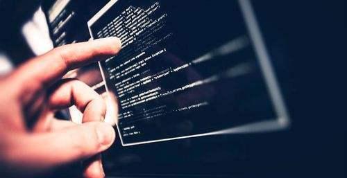 成为Java高手路上 Java编程基础知识你培训了吗?