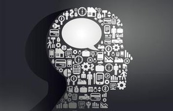 嵌入式是什么东西?零基础可以学习嵌入式吗?