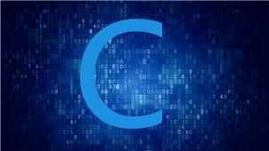 嵌入式C语言培训 为什么C语言在嵌入式中那么受欢迎?
