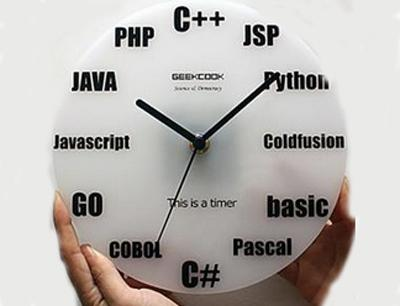 Python机器学习选哪家?粤嵌Python网络培训机构