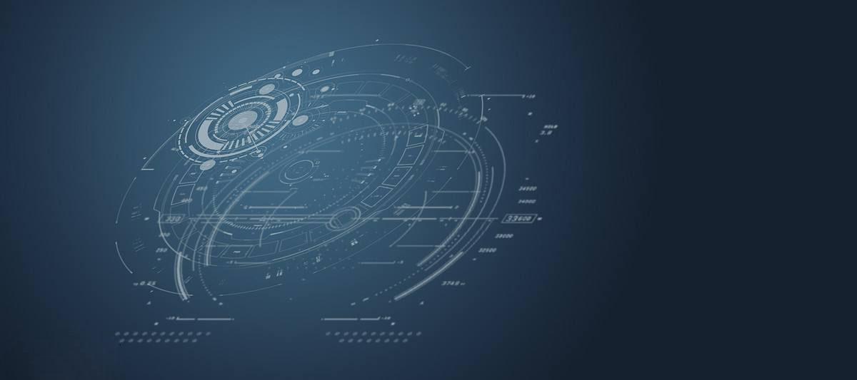 物联网嵌入式培训是什么?linux嵌入式培训机构哪里好
