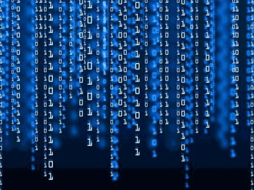 ARM嵌入式要学习什么?嵌入式网络课程目标与定位