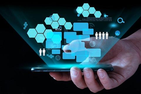 嵌入式学习路线分享:嵌入式软件和嵌入式硬件2大方向