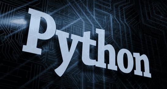 Python零基础怎么学?来粤嵌进行Python高级编程培训