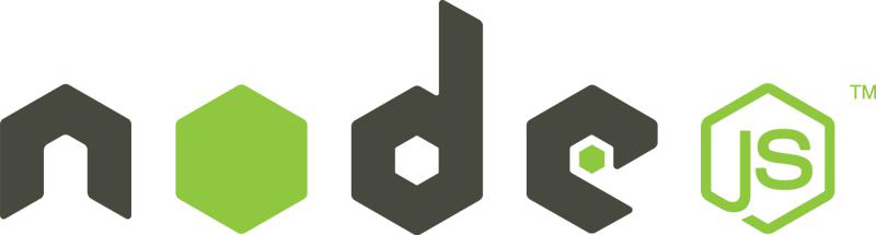 Node.JS能做什么?粤嵌HTML5开发培训跟你分享