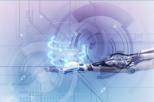 嵌入式职业发展方向是什么?怎么学习嵌入式?