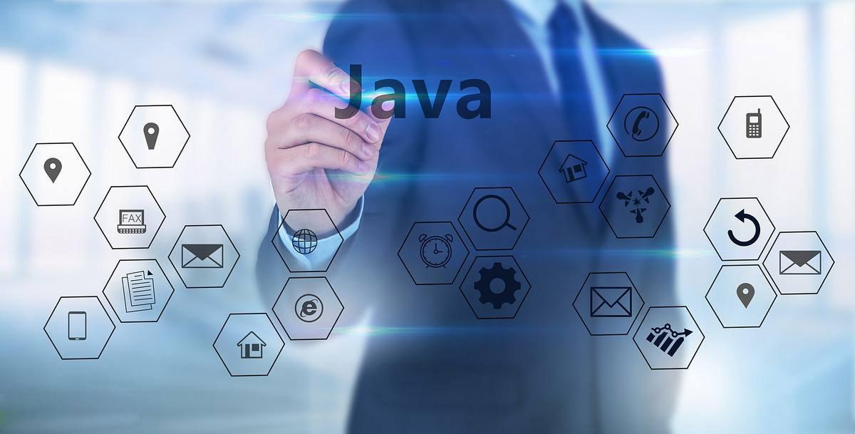 学习Java开发是自学好呢?还是参加Java培训机构