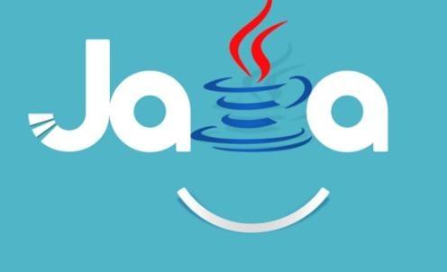 零基础怎么学Java?怎么选择Java培训机构?