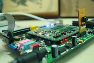 嵌入式硬件培训需要掌握哪些技能?嵌入式学起来难吗?