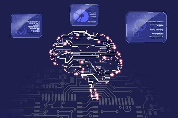 嵌入式开发培训哪里好?怎么学习嵌入式?