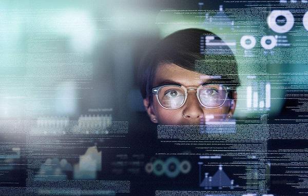 怎样学习嵌入式更有效率?学习嵌入式的路线有哪些?