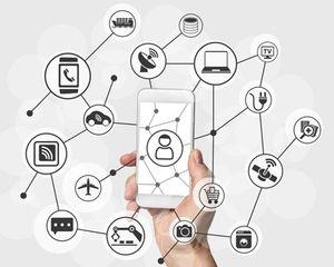 嵌入式技术几大应用行业有哪些?学习嵌入式技术怎么样?