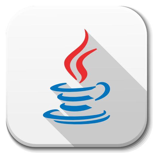 转行学习Java大数据怎么样?Java大数据好不好学?