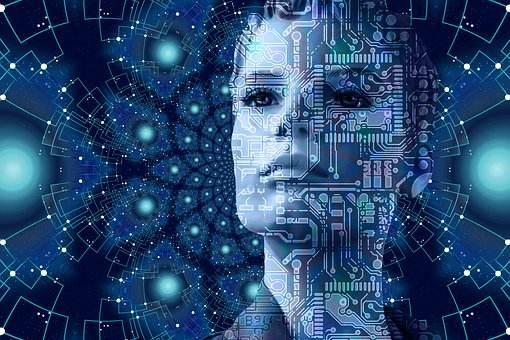 嵌入式系统难不难学习?什么是嵌入式技术?