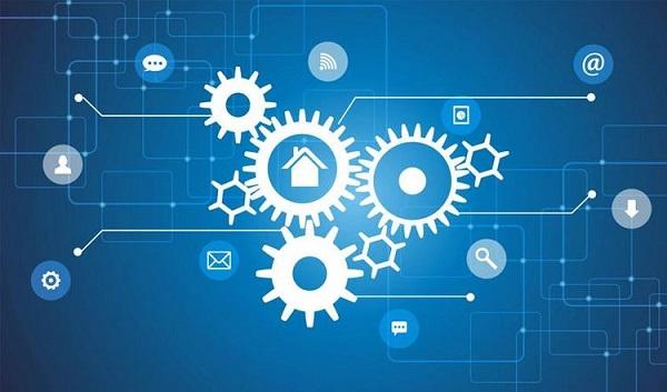 嵌入式硬件学习方法有哪些?嵌入式是什么?