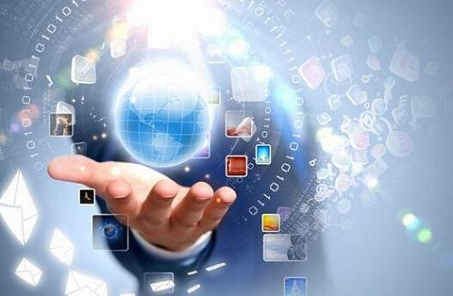 进入Java培训机构该学习什么课程?哪个Java培训好?