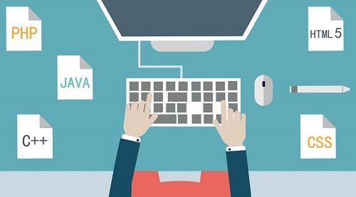 嵌入式Linux培训 Linux系统安装中如何选择文件系统