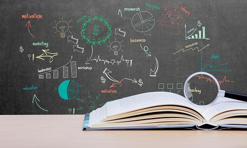 应届生学嵌入式开发有何机遇和挑战 培训会是个好选择吗?
