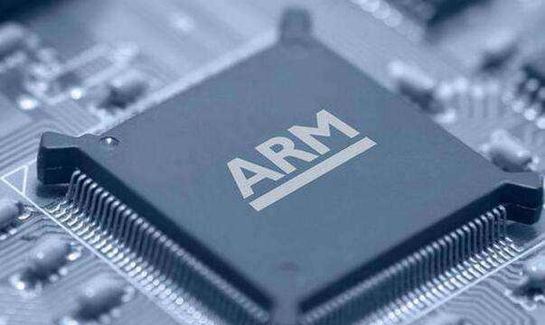 ARM嵌入式培训课程有哪些?