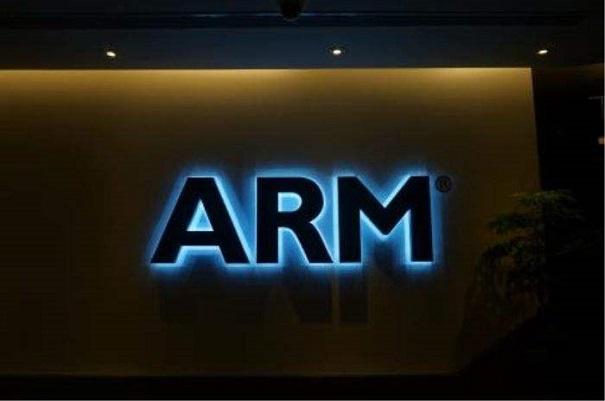 ARM嵌入式培训机构有什么特点