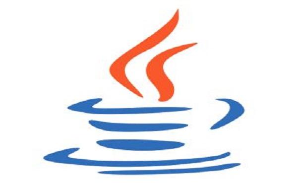 java软件培训班多少钱