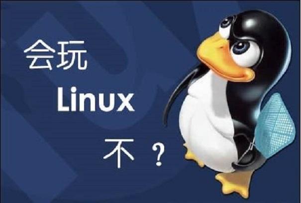 Linux培训机构揭秘Linux内存管理的世界
