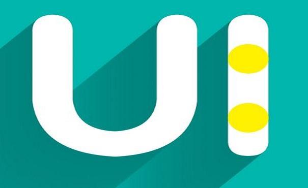 零基础可以学习UI设计吗?听听UI培训机构怎么说