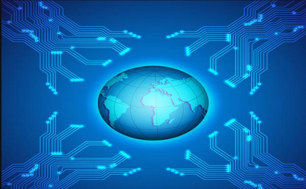 粤嵌科技:嵌入式Linux培训机构