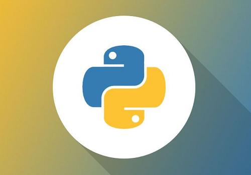 python培训机构解析python的作用
