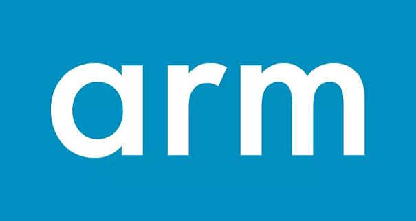 粤嵌科技谈:arm嵌入式主板的作用