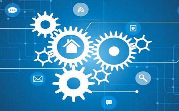 粤嵌科技:如何选择一家适合自己的嵌入式培训机构