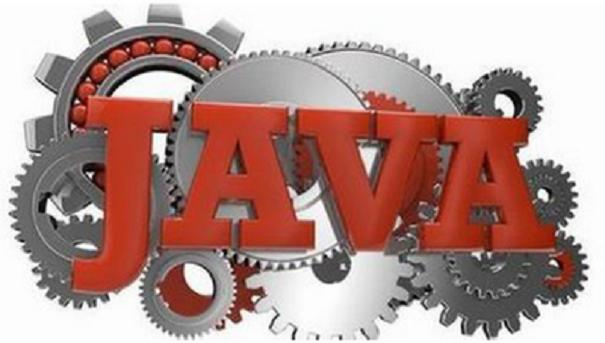 零基础怎么学习java开发?粤嵌科技来讲解