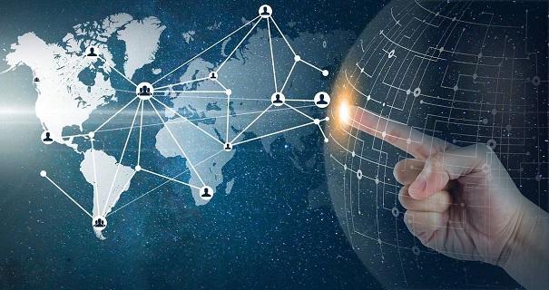 粤嵌科技讲解嵌入式系统的特征
