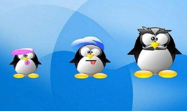 Linux培训机构哪家好?多少钱?