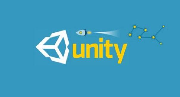 unity培训机构有什么课程