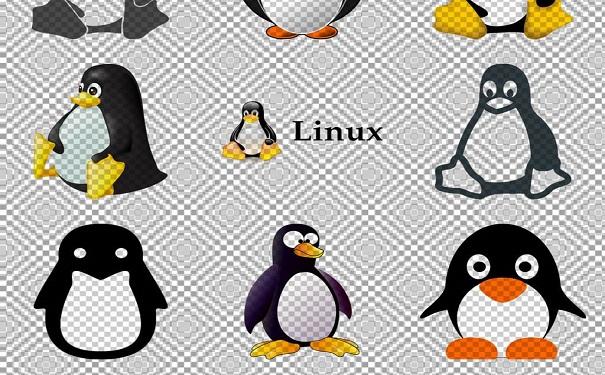 哪里有Linux运维培训机构