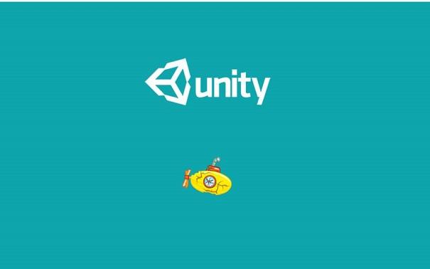 零基础unity培训机构有哪些?