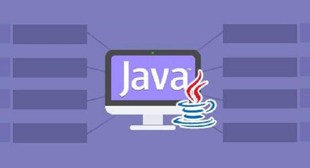 粤嵌科技谈:java语言开发中的内部排序机制