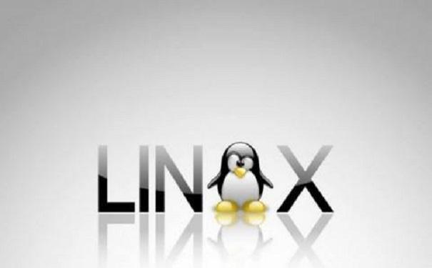 嵌入式linux系统的基础概念你了解多少?