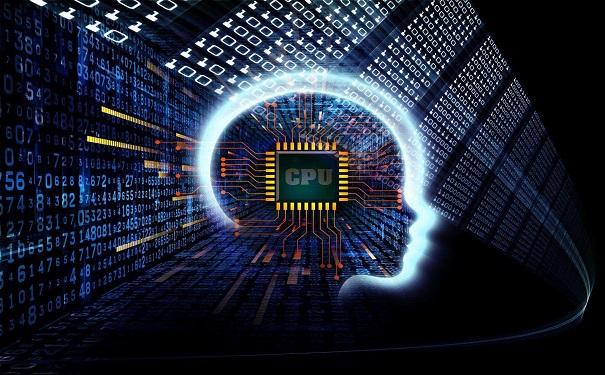 零基础学员应该如何学习嵌入式技术?