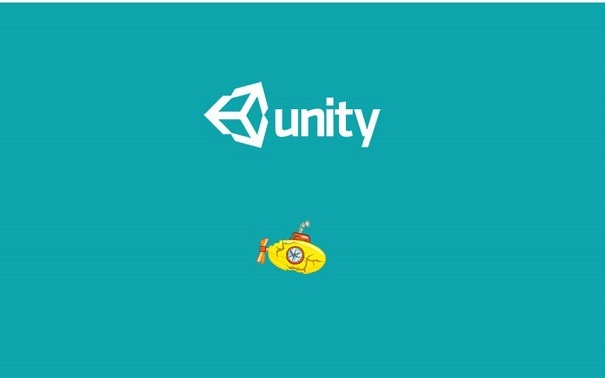 unity培训机构哪家强?