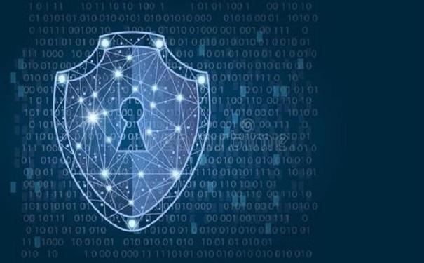 网络安全培训机构怎么选?